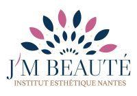 jm-beaute-institut-de-beaute-a-nantes-logo