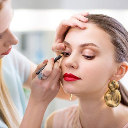 jm-beaute-institut-de-beaute-maquillage-a-nantes-hauts-paves-chantenay
